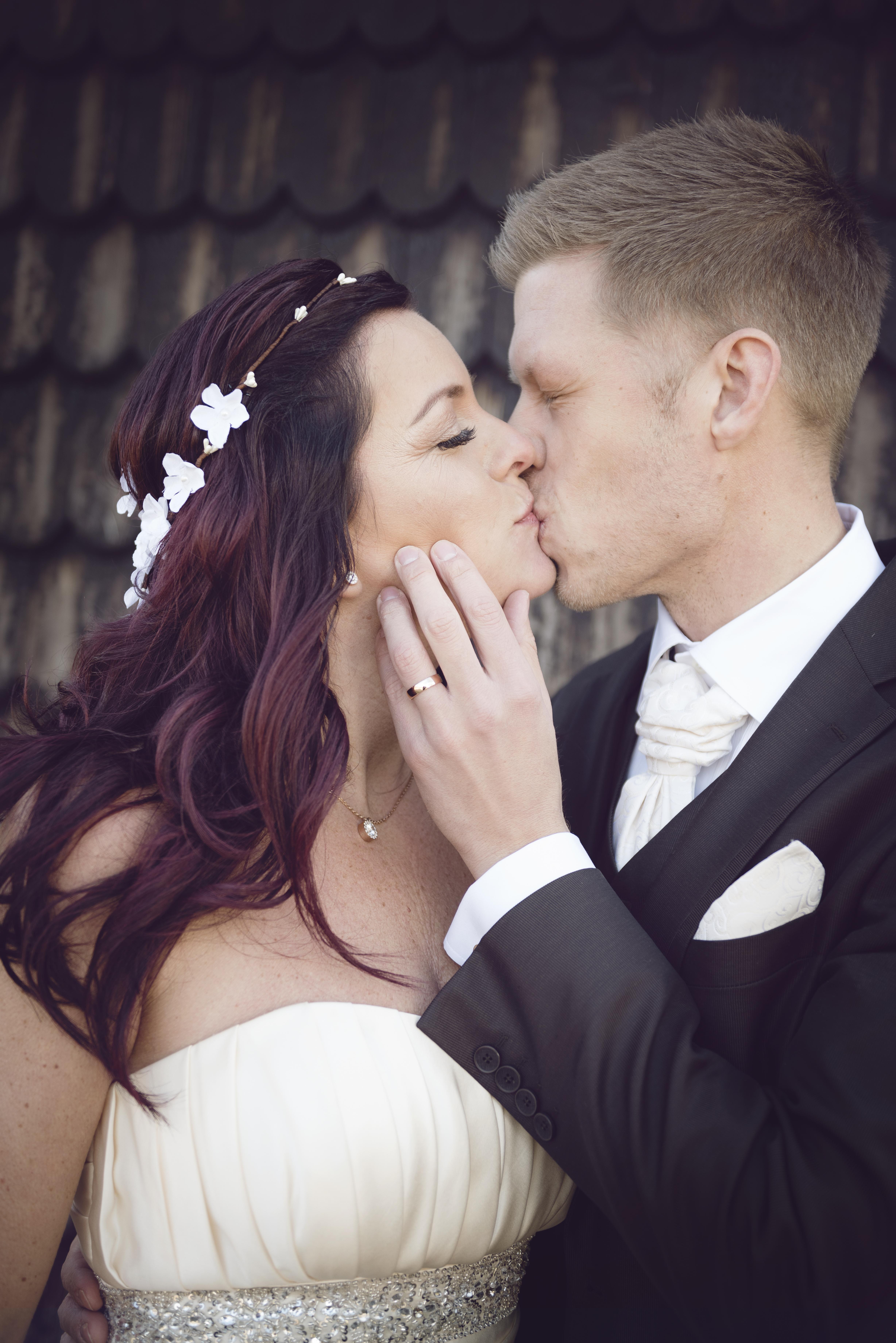 Bröllop (10)